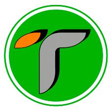Partner Mitlan Logo