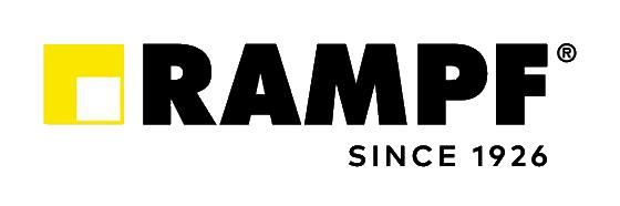 Logo Rampf