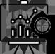 Logo I+D+I Mitlan