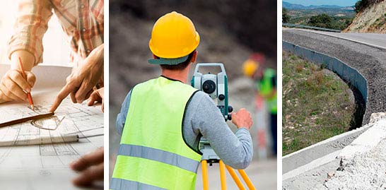 Soluciones Constructivas e Ingeniería - Mitlan